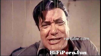 View Full Screen: bangla movie xxx full scene rartube com.jpg