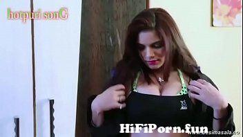 View Full Screen: desimasala co priya tiwari hot smooching and groping song.jpg