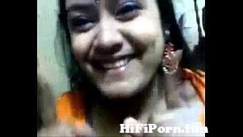Jump To desi bhabhir hot mms www desihotpic com preview 6 Video Parts