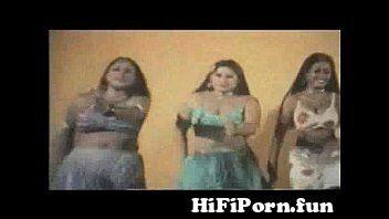 View Full Screen: bangla garam masala video song 2.jpg