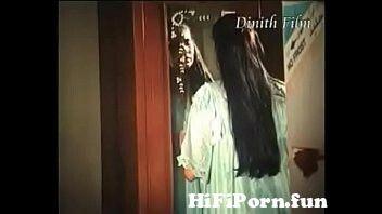 View Full Screen: mata mathakai sinhala uncut b grade full movie worldfreex.jpg