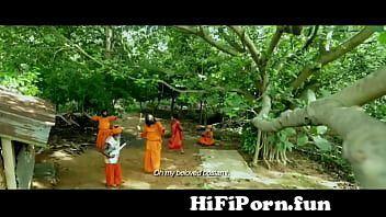 Jump To the divine sex i full movie i k chakraborty production kcp i mallika dalia preview 2 Video Parts