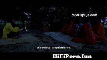 Jump To the divine sex i full movie i k chakraborty production kcp i mallika dalia preview 5 Video Parts