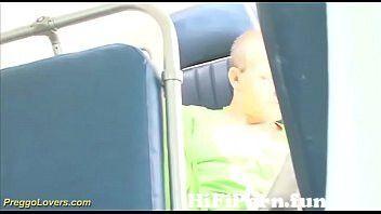 Jump To preggo gangbang at my ambulance preview 6 Video Parts