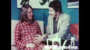 View Full Screen: pregnant lust 1970s vintage xxx.jpg