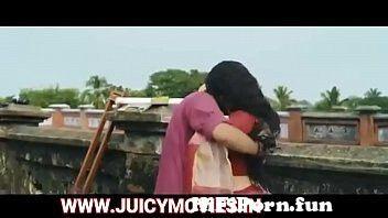 Jump To sexy bengali actress swastika mukherjee preview 4 Video Parts