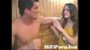 View Full Screen: teen have a sex.jpg