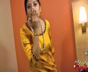 indian pornstar sexy babe rupali from rupali ganguly xxx sex bf photo comx xin kajal x