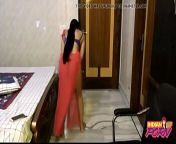 Indian Punjabi College Girl In Sari Exposing Clean Pussy -( https://allindiansexvids.blogspot.com) from indian girl saree