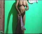 indian aunty vanitha ravei showing big boobs and pussy i want fuck long cock from တရုပ်အောhot srishti jainsouth indian shena xxx photoslise nbm sunny leone coottamil actress damasman hot coming10yr indikuma za kizunguxxx pooja haga hdlittle