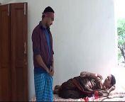 Hot atthe Cool Aliya-Double meaning video.- sexdesh.com from athe gahana kollo