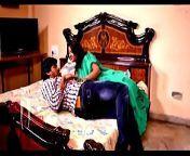 Mallu Aunty Hot Sex Video soma aunty fucked by is neighber hot sex bdmusicz.com from actorss suma sex com