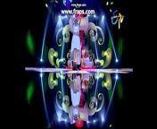 Sai pallavi navel compilation from sai pallavi fuck video