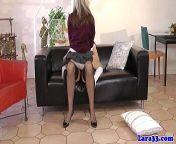 British milf spanked and fingered by teen from lara datta xxx seexx vedo ind