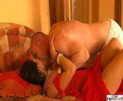 Aaj Phir Tumpe XXX - Bollywood Porn from madhuri dixit xxx girl gang rape