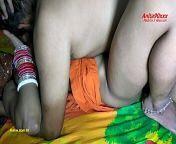 Indian padosi ki wife ko dogi banaker tabator choda from dogi xxx ladki