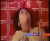 Bangla Nude Video With Song কত বড় দুধ? from bangla naika nasrin xxx video ������������������������ ��������������� 2015 ������������������ ��������������� ������bangla new jatra dence 2014 bangla movie song 138858 views 2445 slave queen bangla 2019 xxx movie new version masud akhond 61591 views 153 ������������������