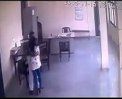 shivalik school ke director ki wajah se hua school ka name kharab from kuwari ladki 14 saal ki chudairap xxxx video