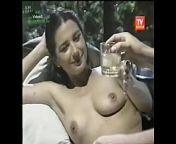 Katty Kowalezco desnuda el cuento del tio from tb jura naked picde tvn hu ru ls islandangla naika sexyxxx