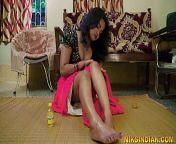 शराबी आदमी ने 18 साल की जवान लड़की को पीटा और उसके साथ दुश्कर्म किया from நயன்தாரா நமிதா ரோஜா ஜொதிகா பாவனா சினேகா ஐஸ்வரியா செக்ஸ் புகபைடம்