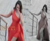 Sonakshi sinha xxx sexy ass video from dhaka wap sonakshi sex videongladesi sexy girl