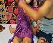 Indian teen girl Very hard Fucking college hindi audio from desi xb comus sex xnxx school girl sexe viods mobypornsnap pre tiny icdn nude www yukikax comxxx sexigha hotel mandar moni hotel room girls fuckfarah khan fake fucked sex image�শর নাইকা দà§