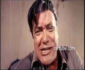 bangla movie xxx full scene, rartube.com from bangla sex video mp xxx co