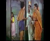 குத்துங்க எஜமான், குத்துங்க..!!-Tamil Short Movie from pullukattu muthamma tamil movie sex scene free download com
