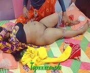 देसी प्रेगनेंट भाभी की मोटे काले लंड से दर्दनाक रिस्की चुदाई from desi pregnant xxx