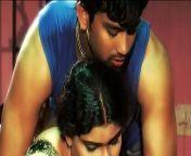 Hot Aunty Seduced by NephewLatest Hot Video Babilona HD from tamil actress babilona cleavage boobs bouncing sex videos commms virganfakecummygayathri arun nude fuckingvichatter nude stickam boyad