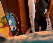 Se folla a su sobrina en el cuarto y luego toman una ducha para follarla ahi de nuevo. from বাংলা ওপেন মাগিদের চুদাচুদিি নতুন xxx