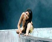Kajal Aggarwal Boob show-boobs shake slow motion - HD from nikro sex videow kajal agarwal sex image com