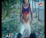 Bangla hot song Doli.Rarest from bangla hot dolie