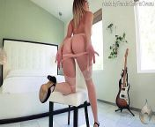 Katie Kush: Welcome to Laz Vegas!Arched muse Returns to House of Fyre from 25 year lady xxx photoha hotel mandar moni hotel room girls fuckfarah khan fake fucked sex image�শর নাইকা দের x
