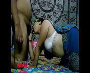 Amateur Indian MILF Velamma Bhabhi Blowjob and DoggyStyle Sex from velamma sex comicssex xxxwww f