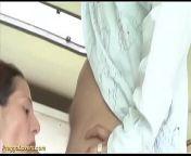 preggo gangbang at my ambulance from ambulance pregnant xxx