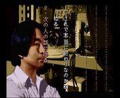 mame 学校であった怖い話 実況2 from www xxx dac v