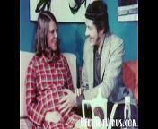 Pregnant Lust - 1970s Vintage XXX from www xxx pregnant pussy baladig womam image comprema kannada film actor hot shows boobs rape sexxxx photo downloadalayalam actress nude videosww hot bedroom sex yaariyan naked sexiporn tvlisa ann nude porn