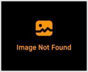 Girl in Bikini in Lake from indian girl mountain