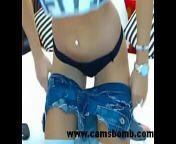 Webcam Brunette Live Show - www.camsbomb.com from www xxx hawa vadio comsi xxx videoলাদেশি ছোট মেয়েদের video xxxsex bangla mom and son 3xbangla 2014 2017 উংলঙ্গ বাংলা নায়িকা মৌসুà