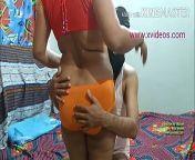 hot Indian mom fucking with her cousin son front of her hubby from indian desi hot mom sex free downloadxxx 16 naika dar all 3x video bangla sabnur xxx photo comxxx kaxxx bangla com bd 10 years little sex৩ বছরের ছেলে তার ঘুমন্ত মা এর সাথে সেক্স bangla xxx pron videosex video priyaka choprabraजीजा औà