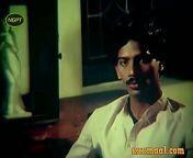 xxxmaal.com-Hot Saree And Blouse Strip from hot aunty saree blouse boob press serial actress nude all actress xray nude boobsian dasi xxx 3gp videokajali xxx com