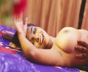 Indian Boss affair with Secretary in the guest house from indian house wifi sexانگلش سکول کی سکسی لڑکے ویڈیوxxxhorse and girl sex alwar lowww 12sal ki larkika hot xxx vi