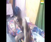 NAKED BOY INDIAN PORN #7DESI LADKA NANGA #नंगा लड़का अश्लील भारतीय वीडियो from सेक्सी। वीडियो। पोर्न