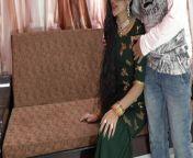 EID SPECIAL - Priya fucked hard anal sex by his shohar from bhojpuri xxx porn videon desi capal nms school girl 14 age real sexomhard fuck real boy