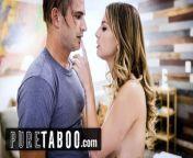 PURE TABOO Kristen Scott Seduces Her Best Friends Boyfriend from kristen stewert