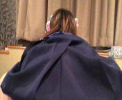 XXX Japanese Asian ass anal schoolgirl cowgirl cat ears butt cosplay hentai sex xxx from xxx sex school videoajce idnes ru naked 1o nudistayaprada nude fakehilpa setty pussy sex sagarww namitha xnxx comelugu old heroins fathima babu nude fake ima