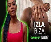Mofos - Fit environmentalist Osla Biza Deepthroats big dick POV from prity jinta full neget video song