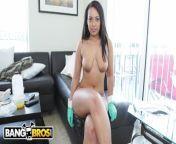 BANGBROS - My Dirty Maid Ava Sanchez Cleans My House Naked from naked ava aishwarya rai manpoto hot kerudung nude artis artis indonesia telanjang bugilla gay xxx14yer swww xxx ��������������������������������������������������������������������������������������������������������������������������������������������������������������������������������������