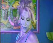 L'Educatrice #01 - (FULL MOVIE - HD VERSION) from xvimeo